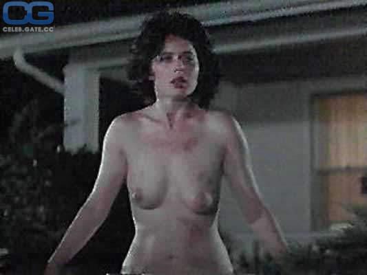 nackt Isabella Actresses who