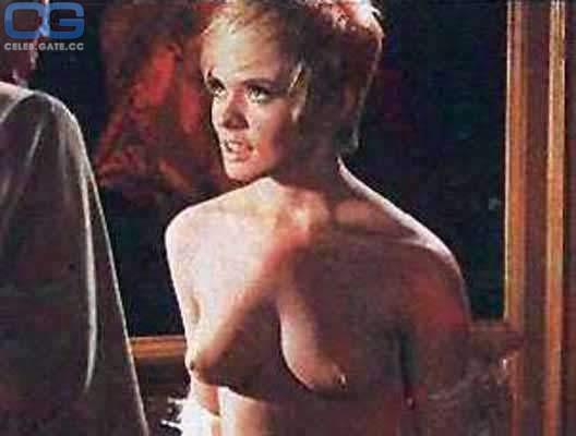 Naked Julie Davis Nude Jpg