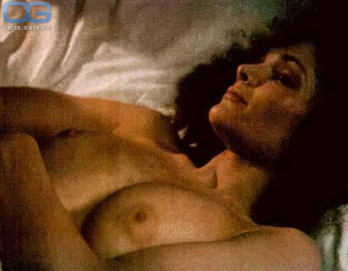 Naked pictures of mary elizabeth mastrantonio new porno