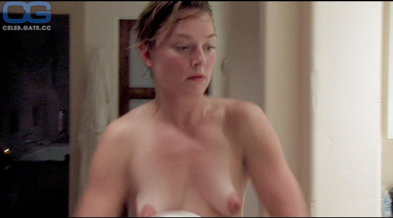 Enisa bukvic naked