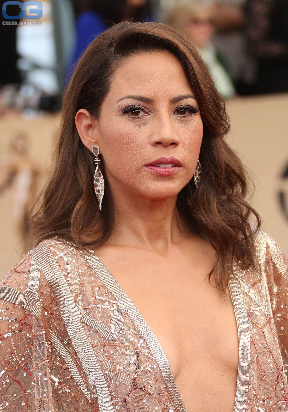 Rodriguez nackt Rachel  Rachel Rodriguez
