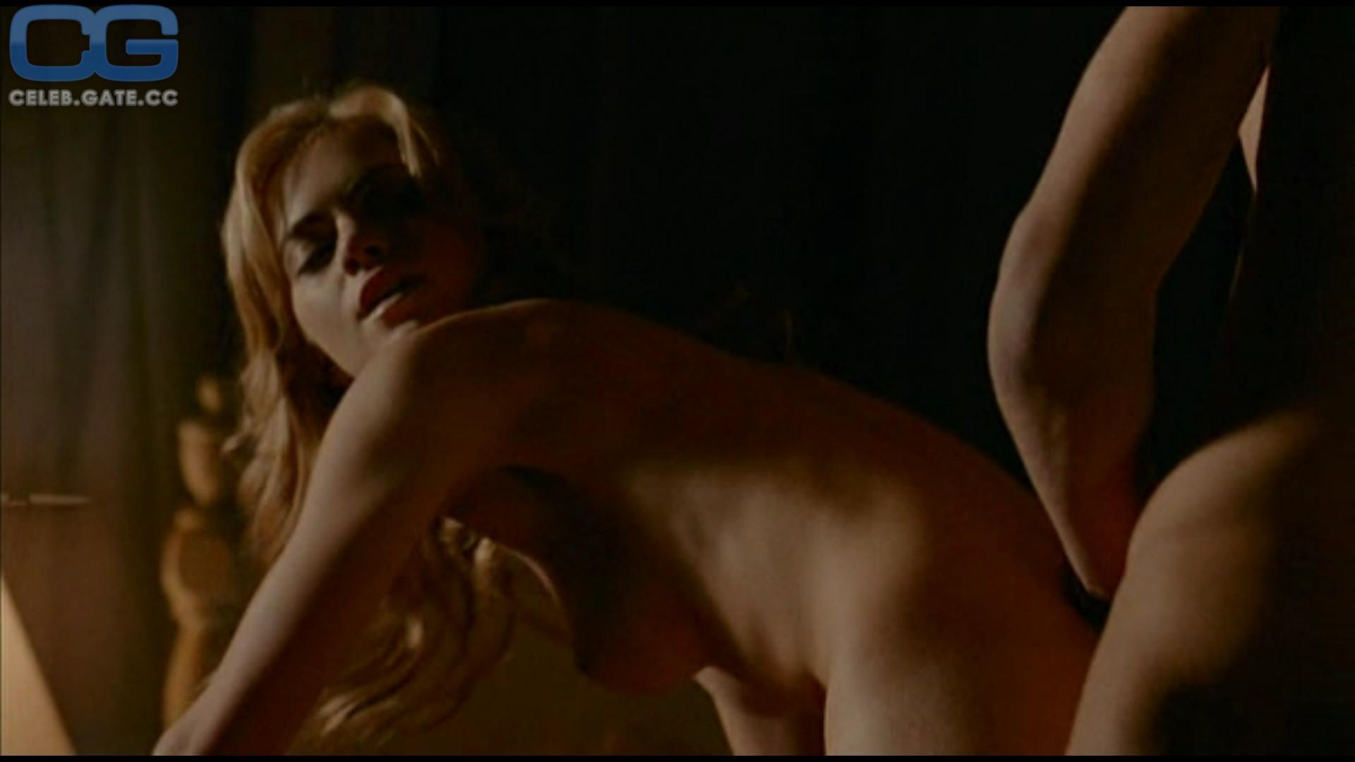 Kelly nackt Slaine  Slaine Kelly