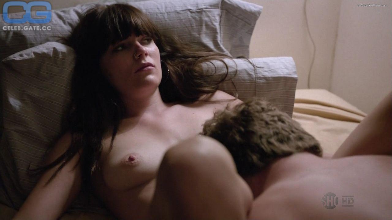 Naked emma greenwell Emma Greenwell
