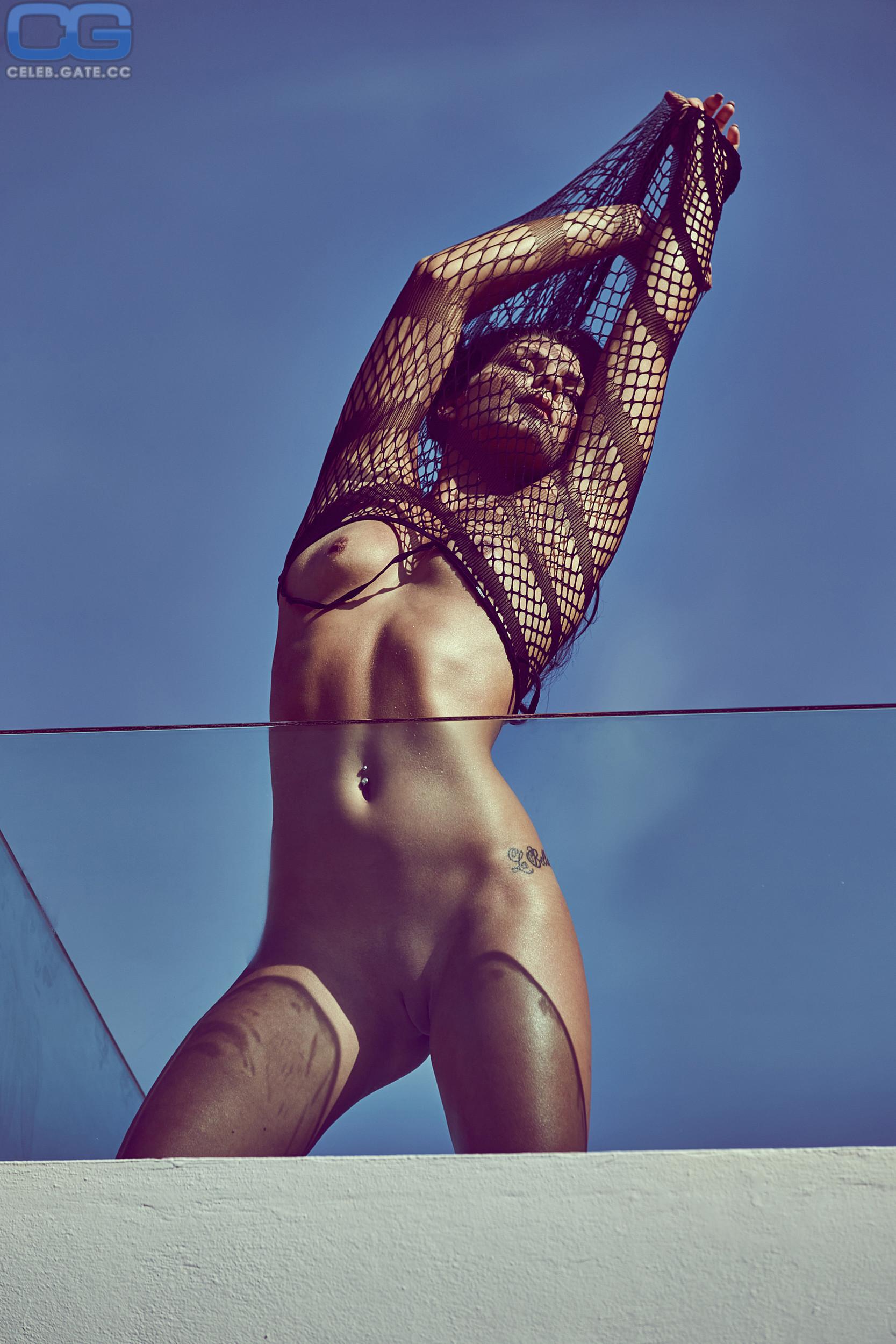 Estella keller playboy nackt
