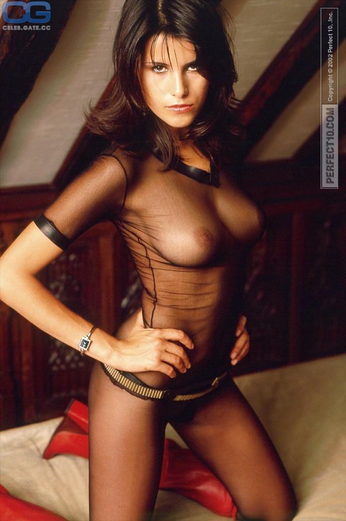 Karine Ferri Sex Xkeezmovies 1