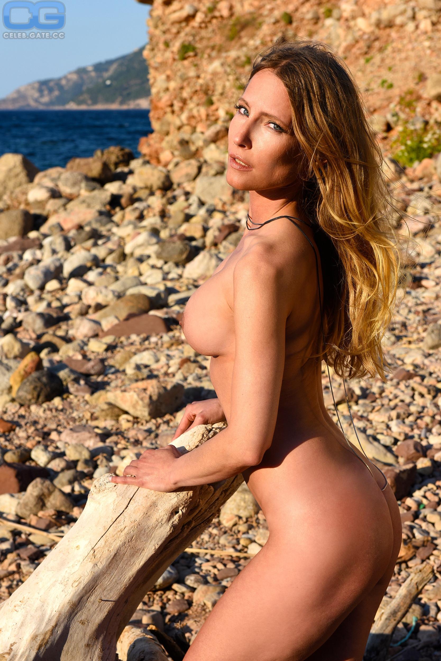 Florentine lahme nude