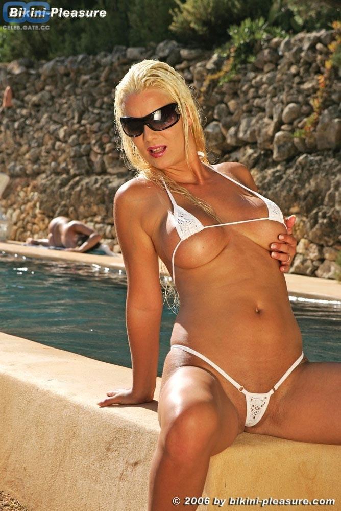 Lacroix nude cheyenne Cheyenne Lacroix