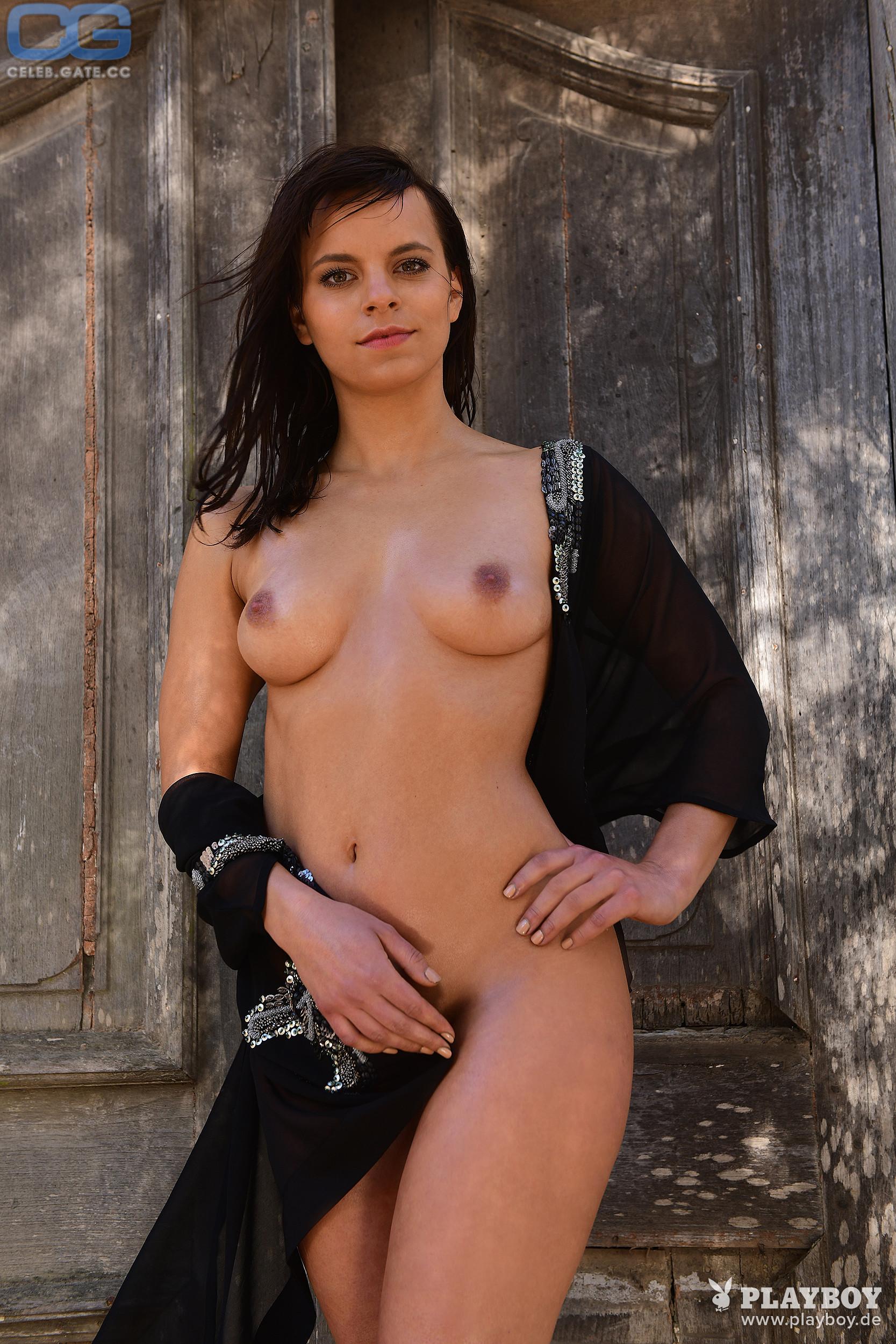 fabiana udenio nackt nackt