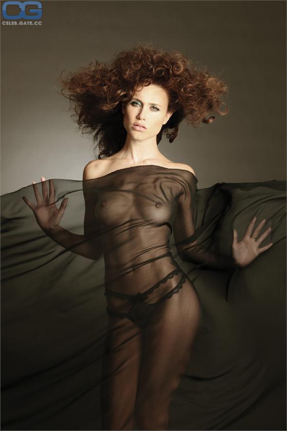 Nackt Gabriella Pession  41 Sexiest