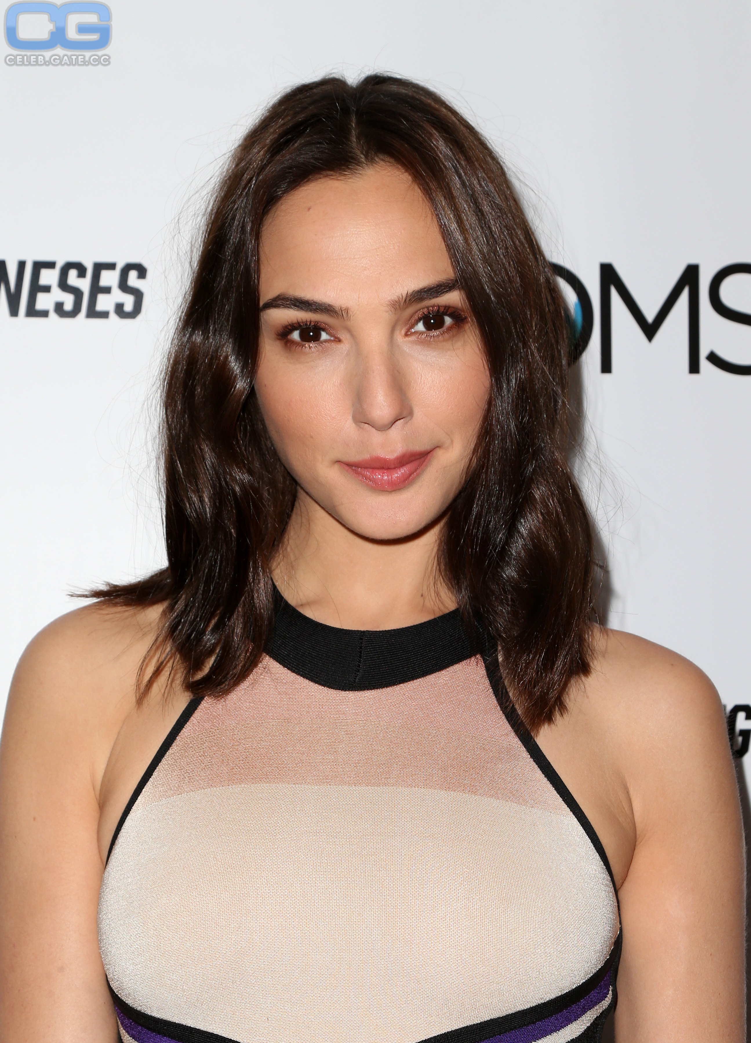 pictures sexy Gal gadot