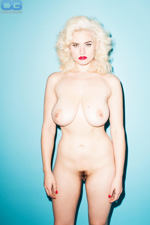 Playboy Unzensiert