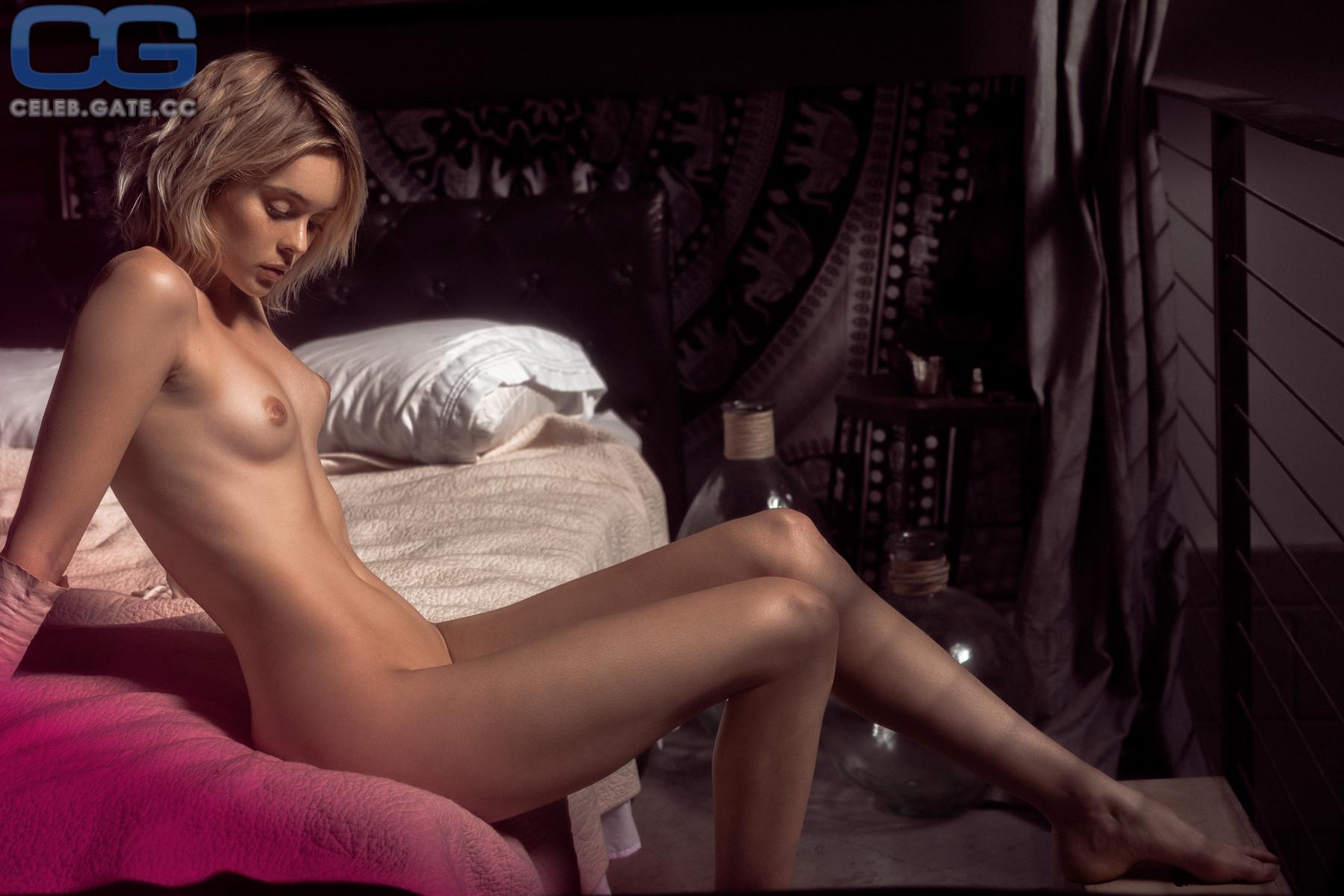 Nackt Hannah Quinlivan  Jay Chou's