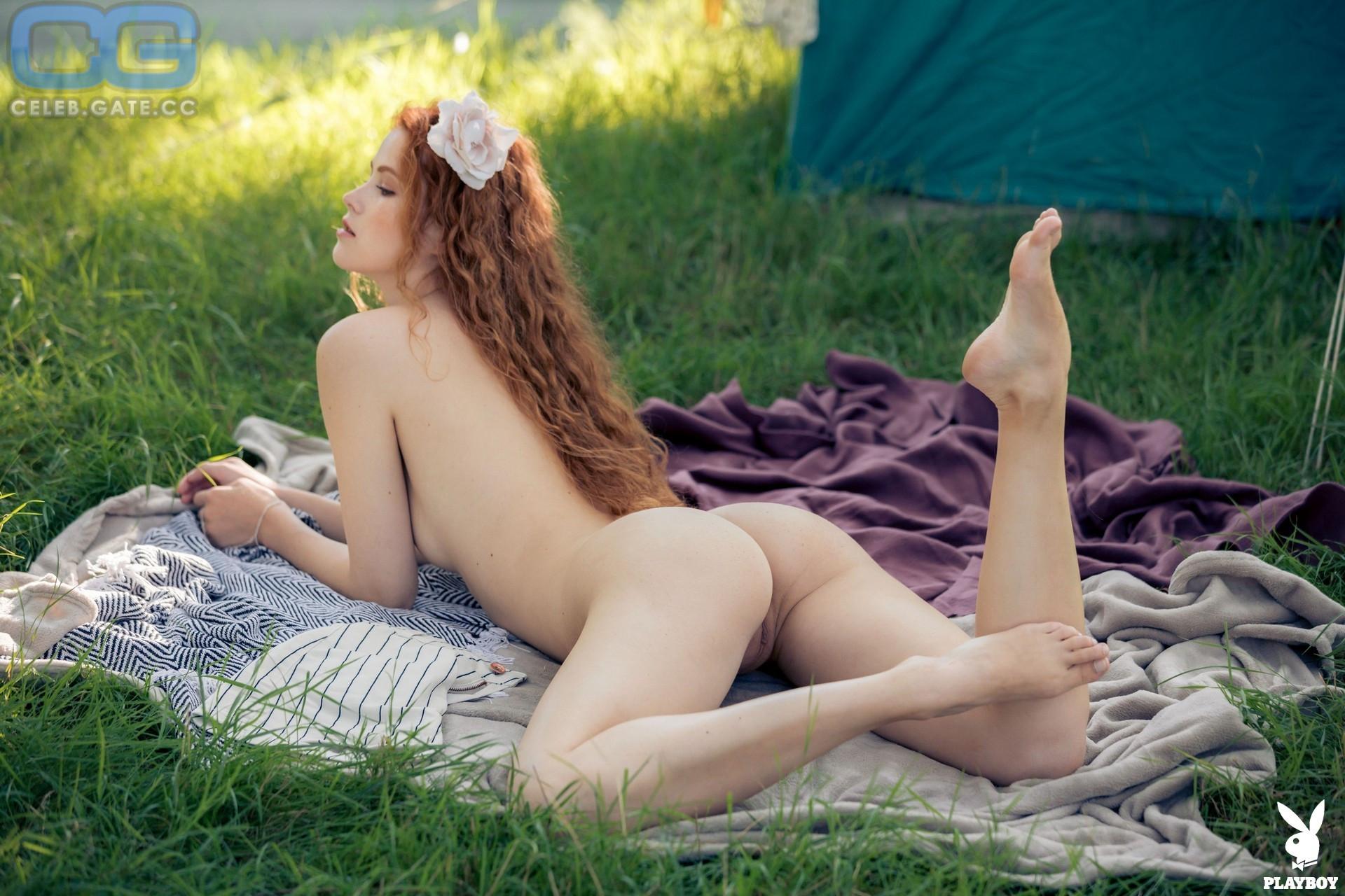 Finest John Duff Naked Images