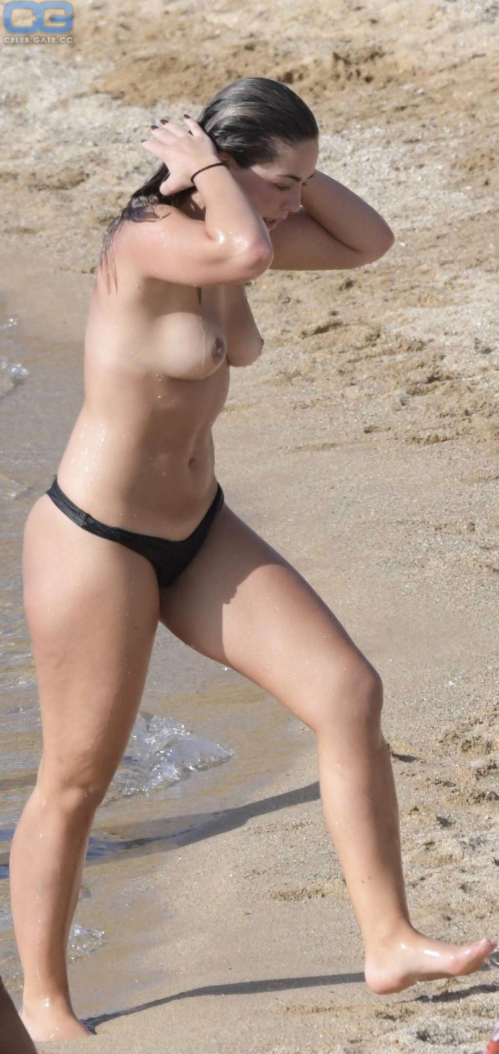 Nackt  Holly Hughes Holly Hughes