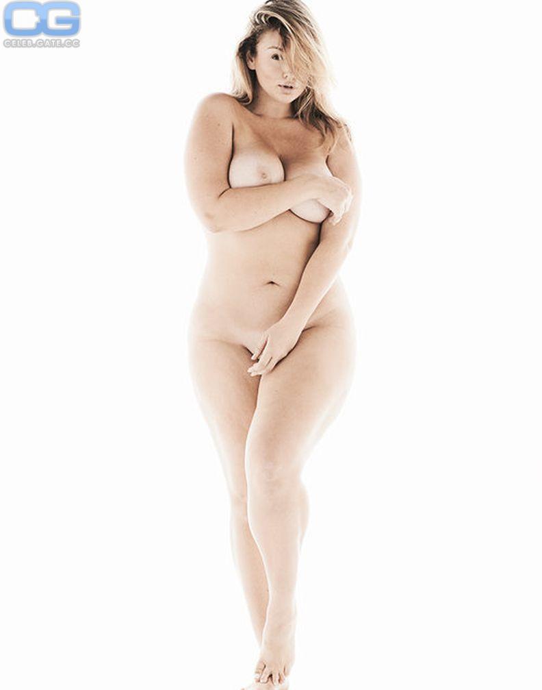 Hunter Mcgrady Naked