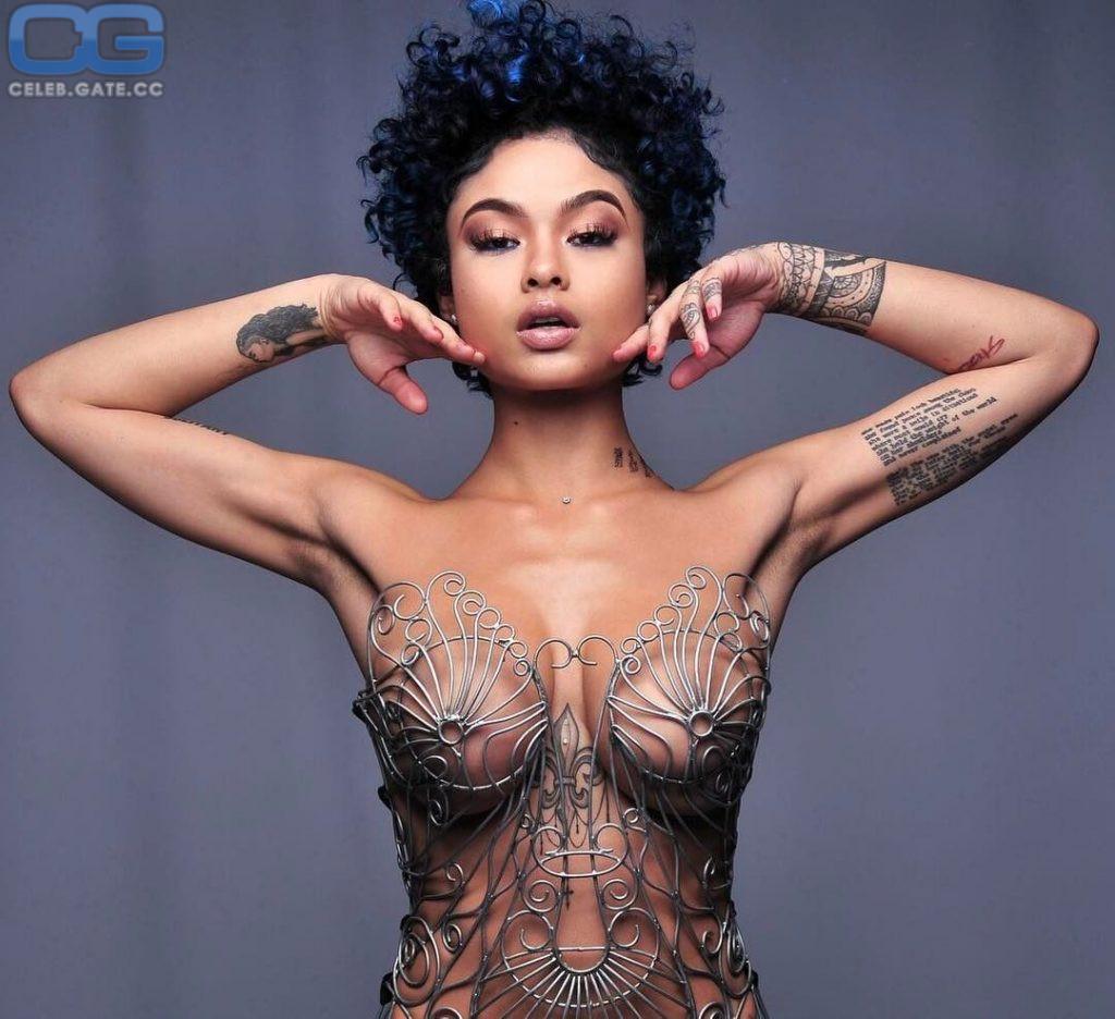 India love westbrook nude womens