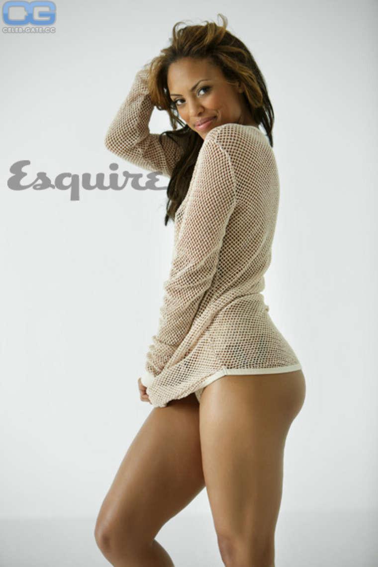 Nackt  Lee Jaime Kirchner /Nude: Celebrities