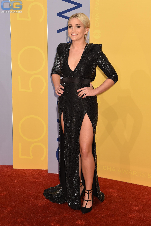 nackt Jaime Lynn Spears Britney Spears