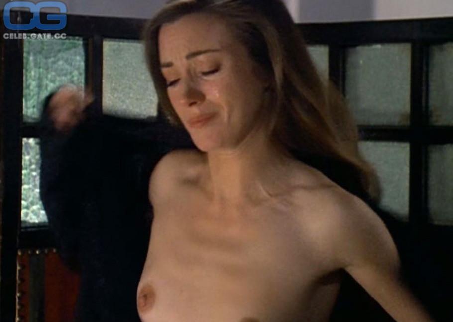 Sex Fake Jane Nude Seymour HD