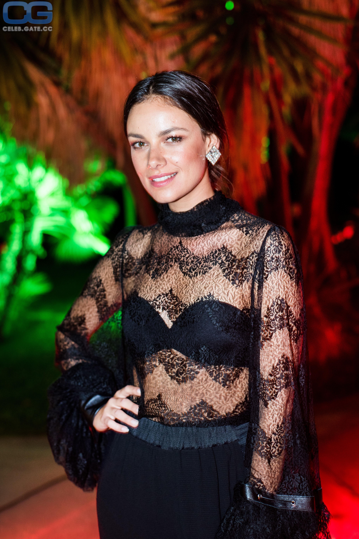 Janina Uhse Playboy