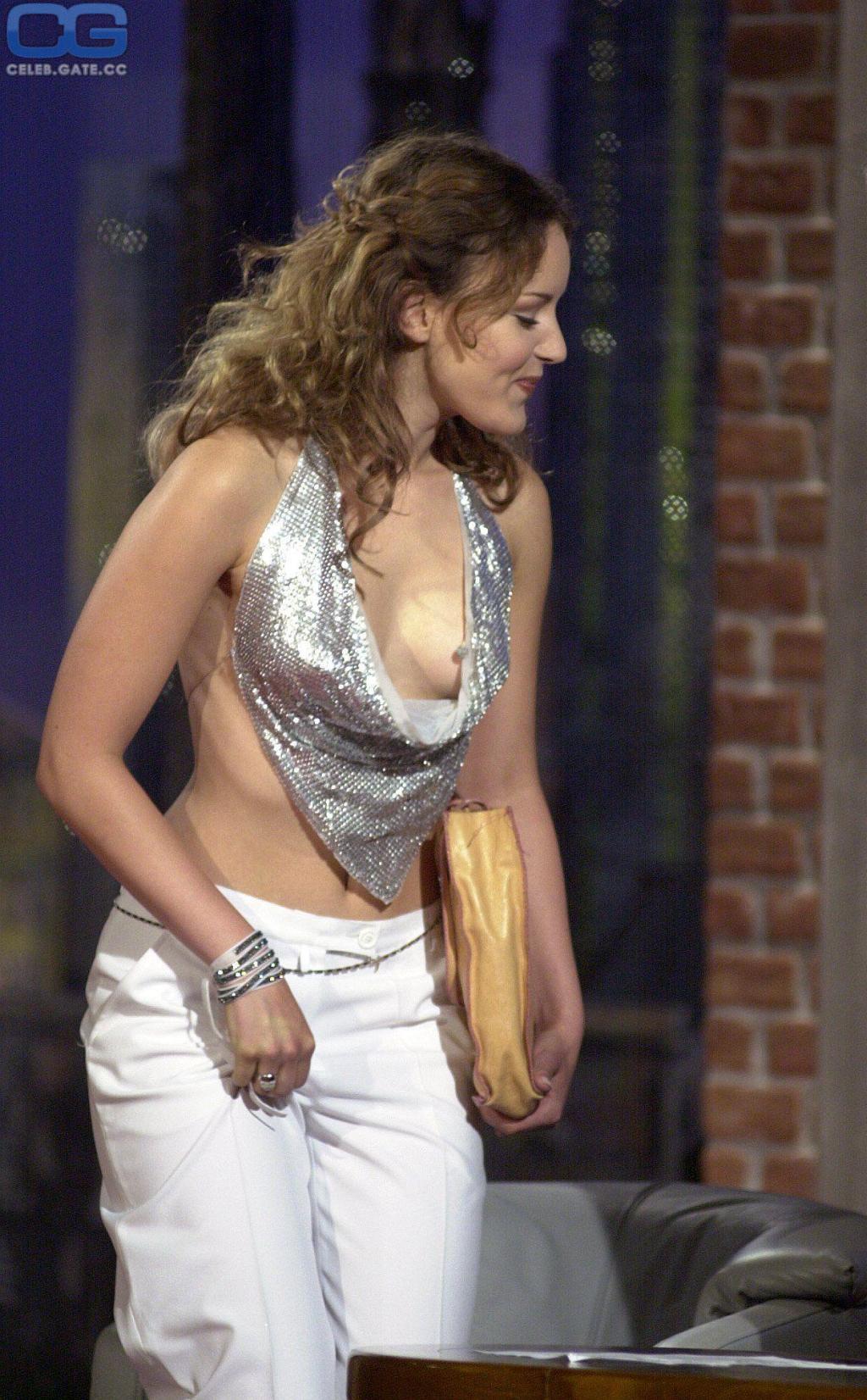 Naked jasmin wagner 48 Nude