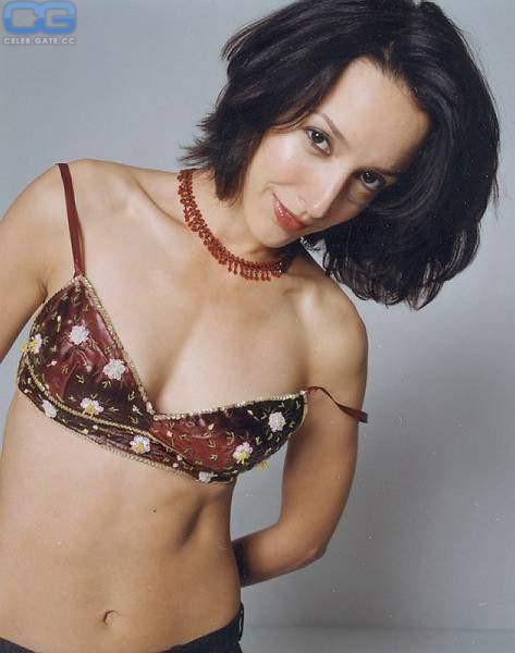 Nackt Jennifer Beals  (18+!) Jennifer