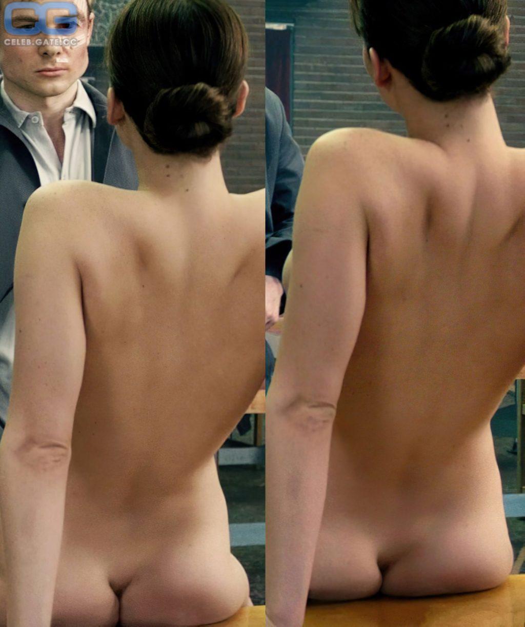 Nackt in jennifer lawrence Celebrities