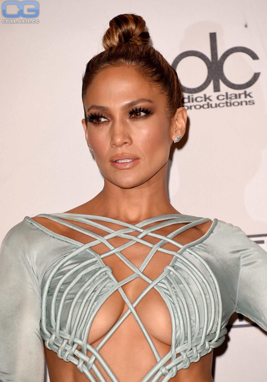 Nackt Jennifer Lopez  Jennifer Lopez: