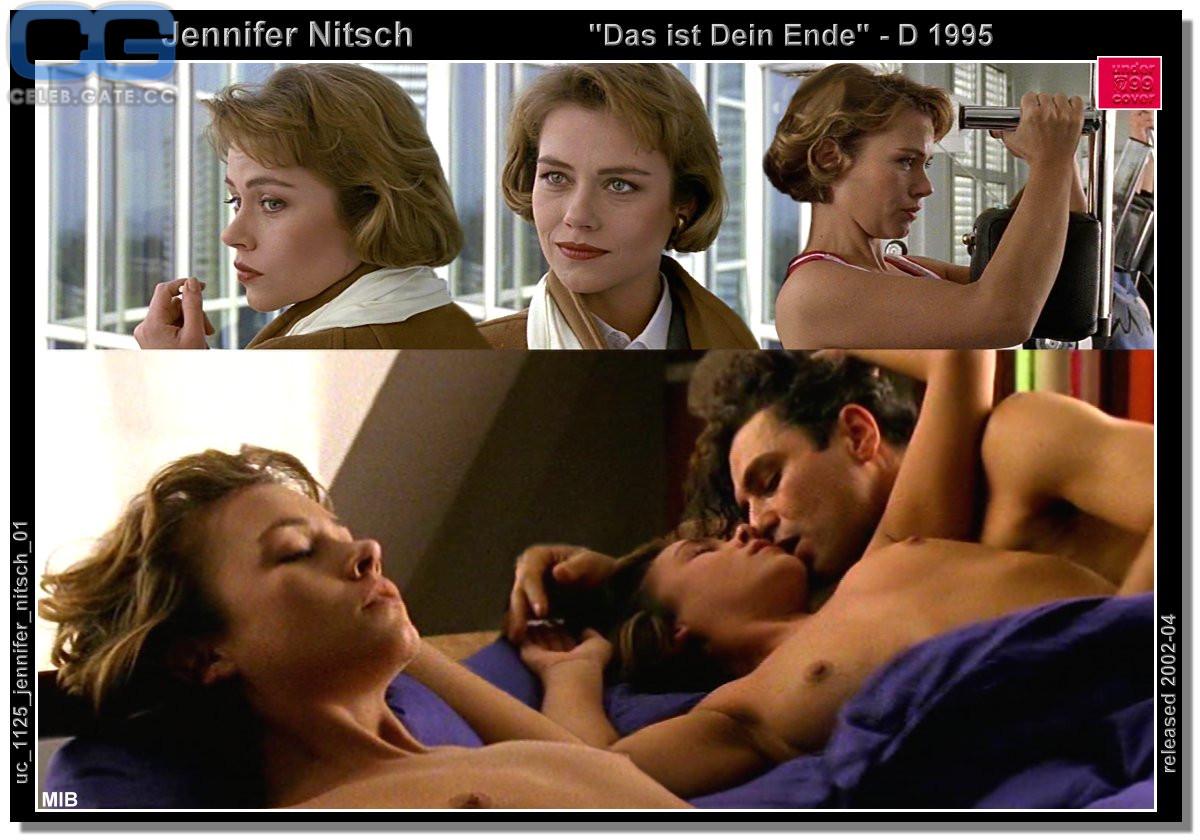 Jennifer Lawrence Sex Szene