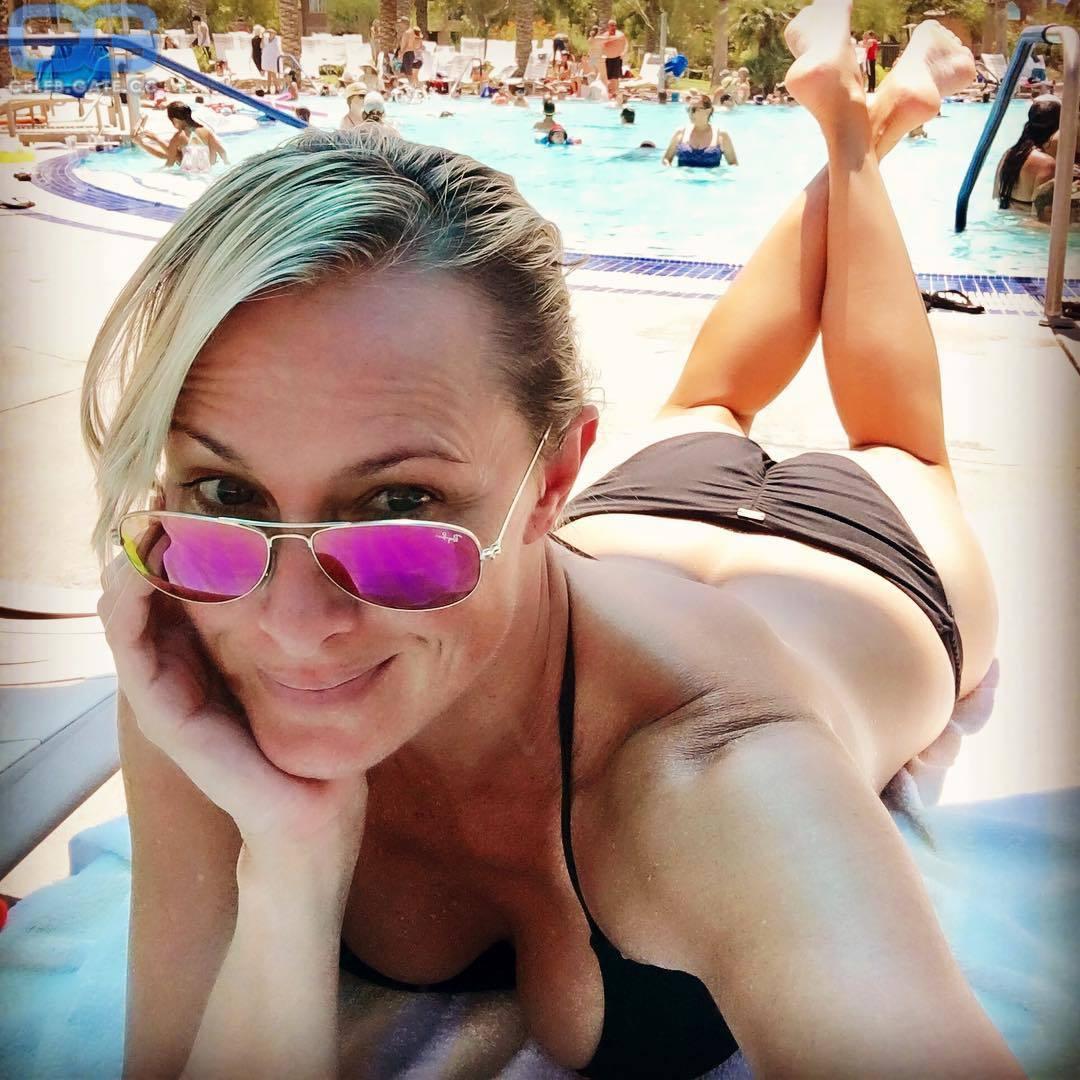 ODell  nackt Jennifer 26 Sexiest