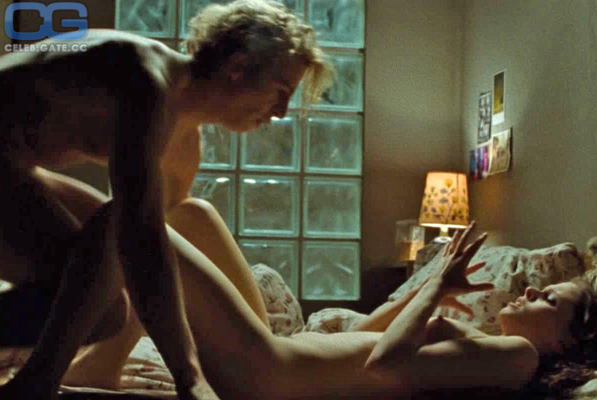 Hof  nackt Jennifer 41 Hottest