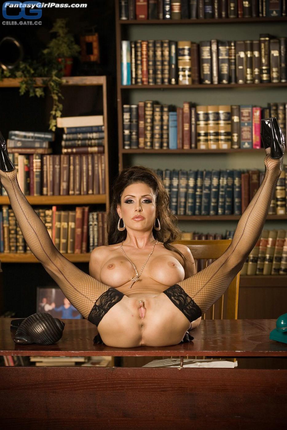 Jaymes  nackt Jessica Jessica Jaymes