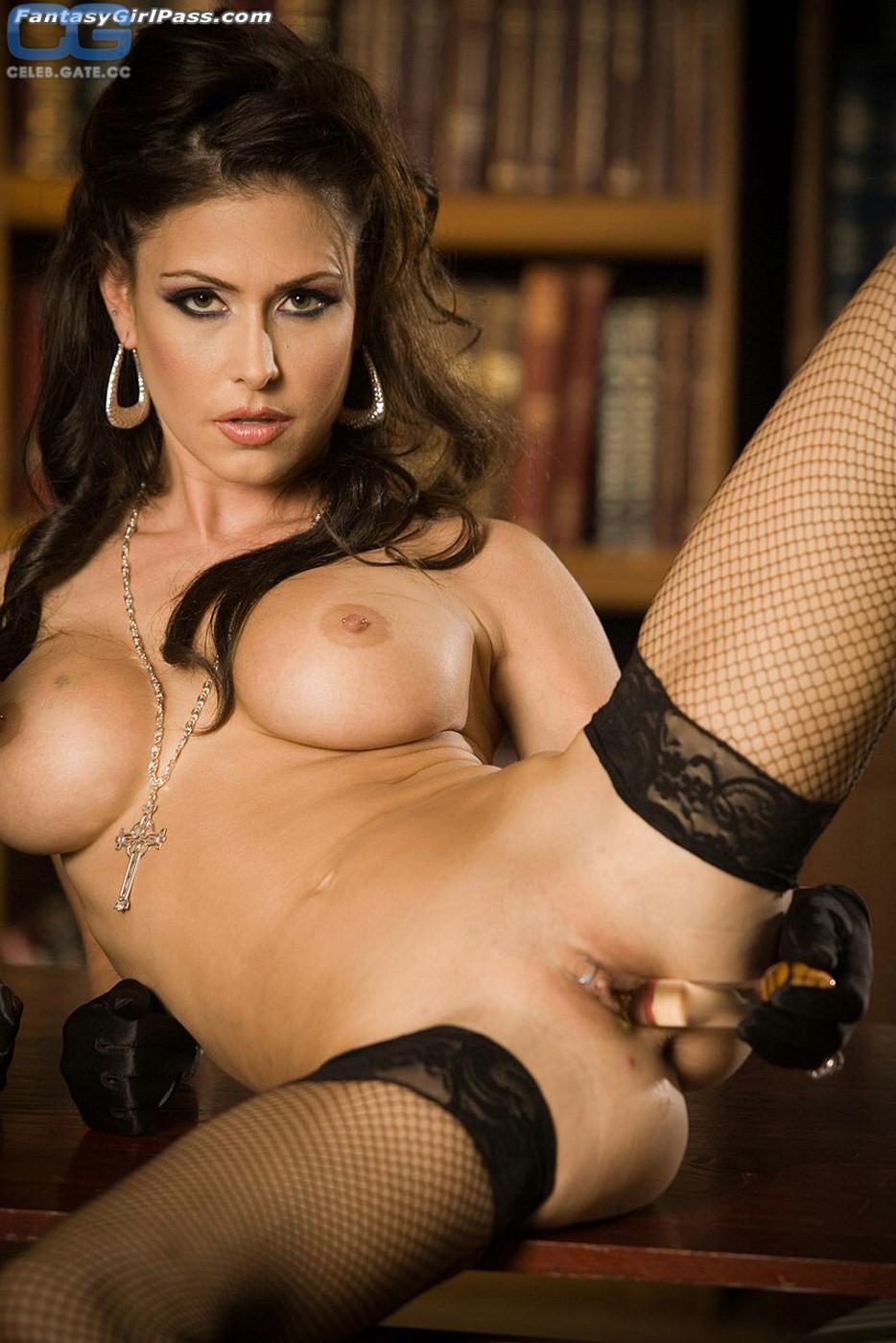 Hot girl blowjob