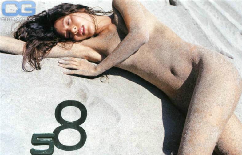 Nackt Jacqueline Kennedy  » Ari