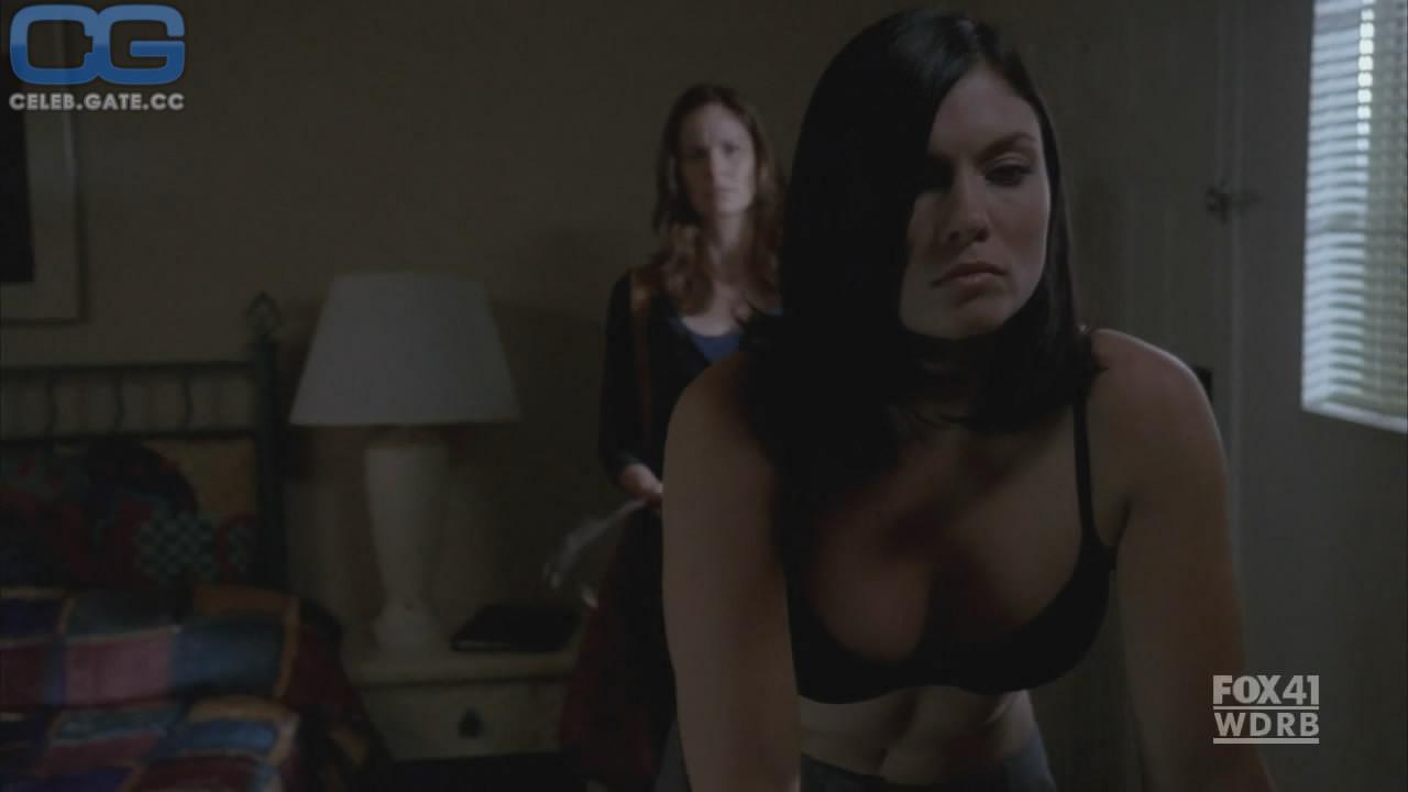 Jodi Lyn O Keefe Naked