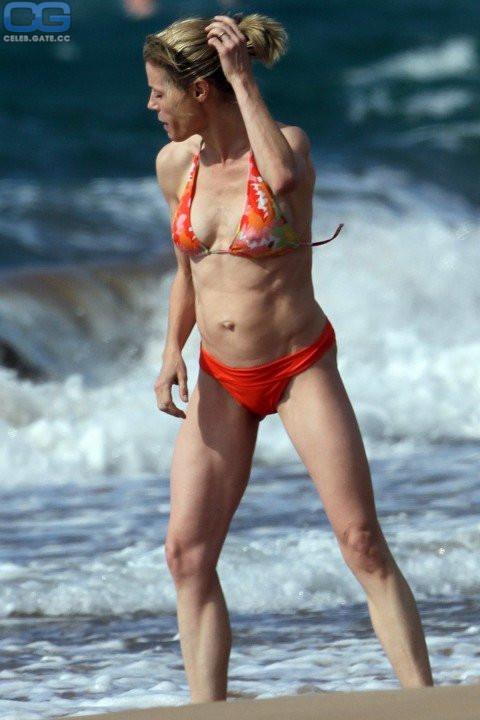 nackt Bowen Julie Julie Bowen