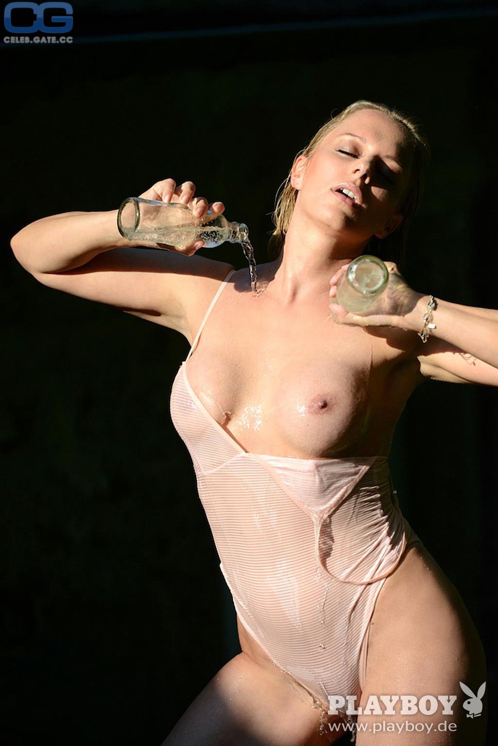 Greco nackt Juliette  Juliette Greco