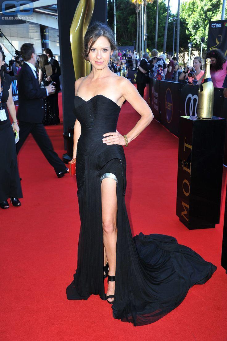Nackt  Kate Atkinson Celebrities Nude