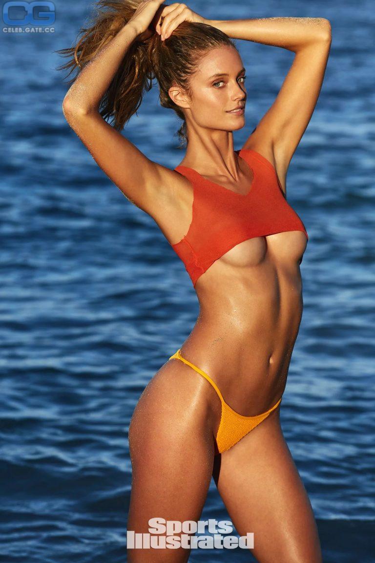 Kate Bock Nude
