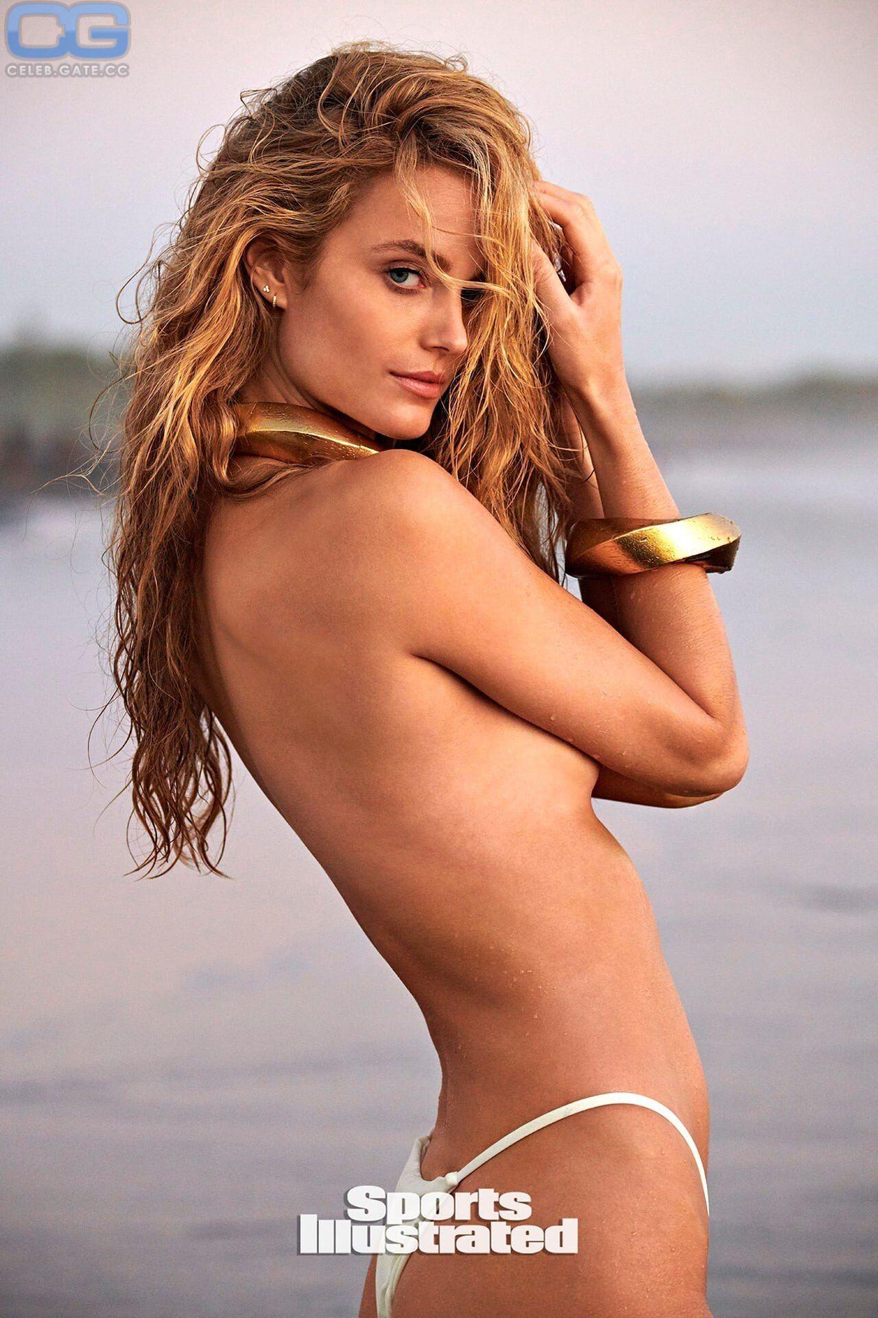 Nackt  Kate Bock Kate Bock