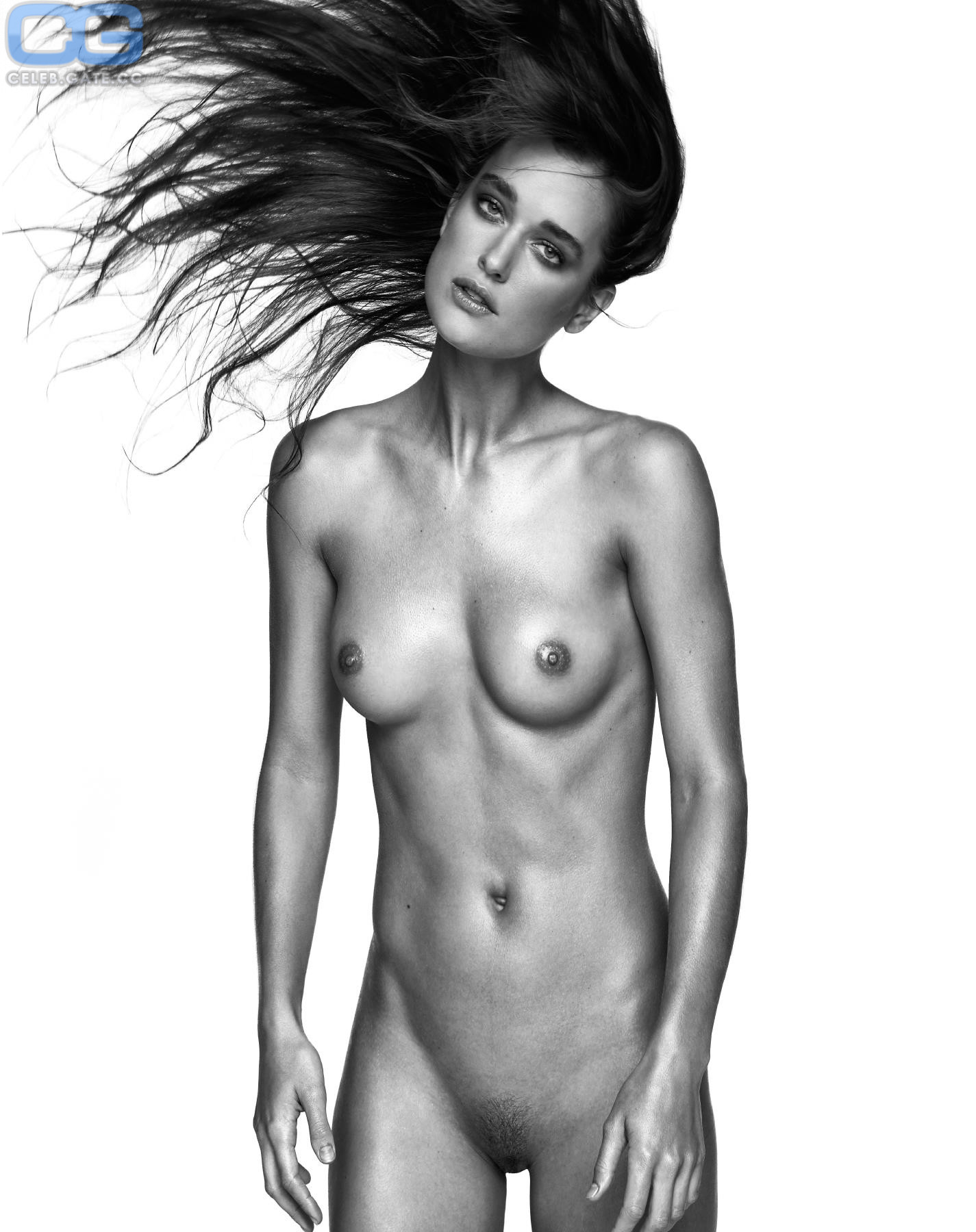 nackt Harrison Kelly 41 Sexiest