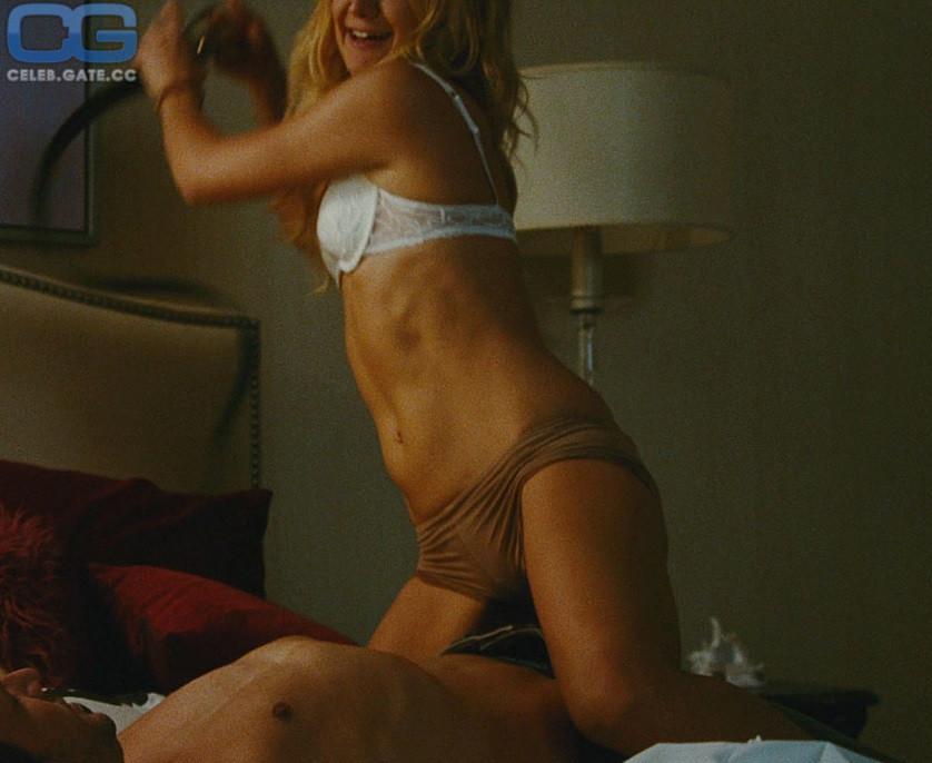 Nackt  Kate Hudson Kate Hudson