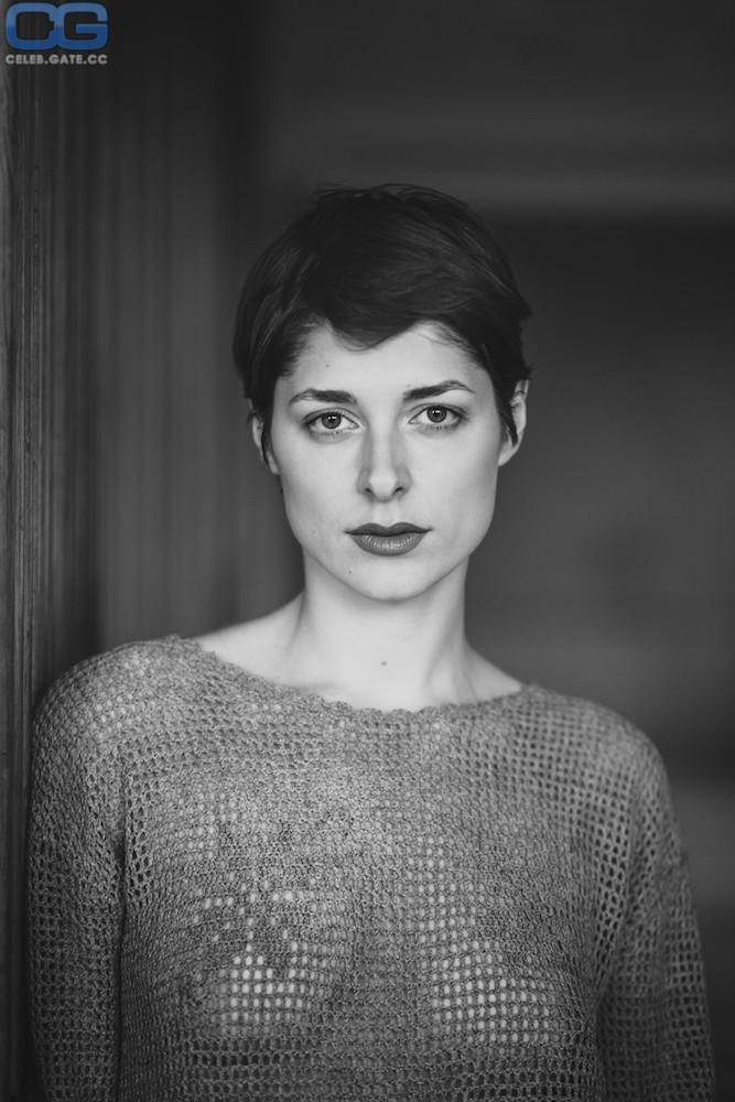 Nackt Katharina Nesytowa  Katharina Nesytowa