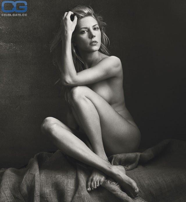 Katheryn Winnick Playboy