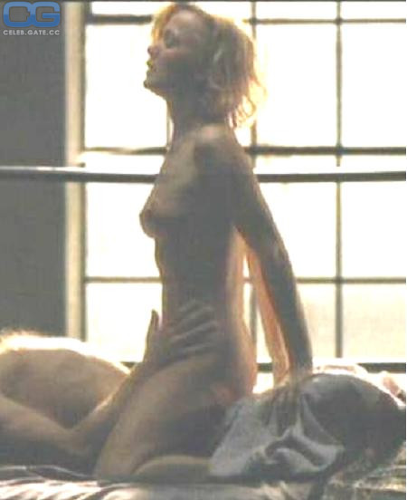 Finest Kristine Leahy Nude Gif