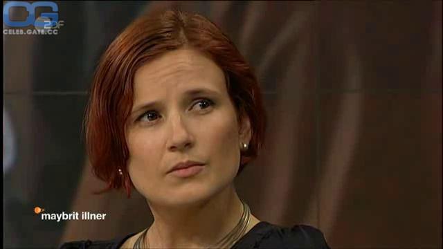 Nackt Katja Kipping  Category:Katja Kipping