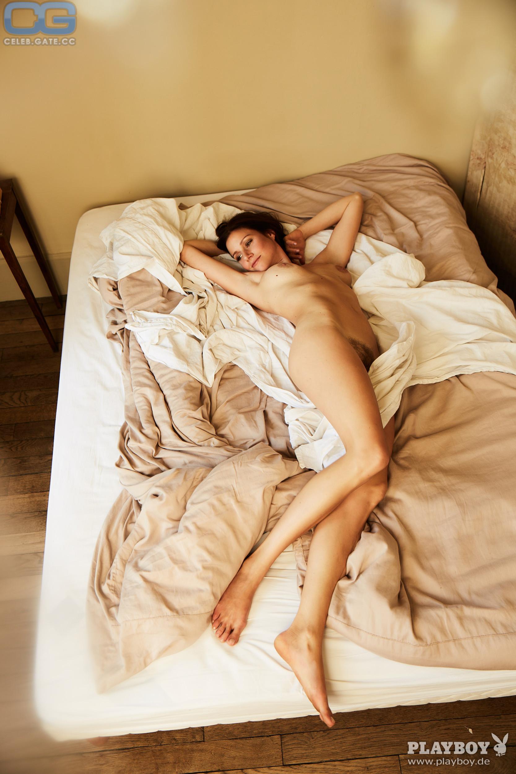 My naked tumblr