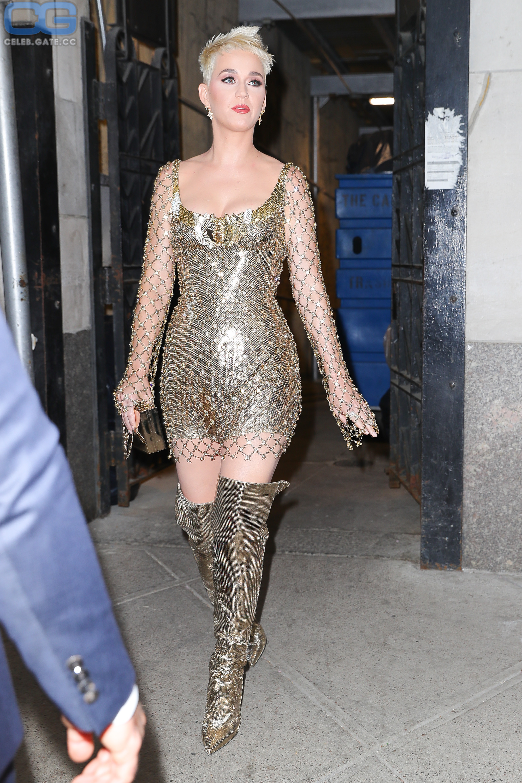 Katy pery nude
