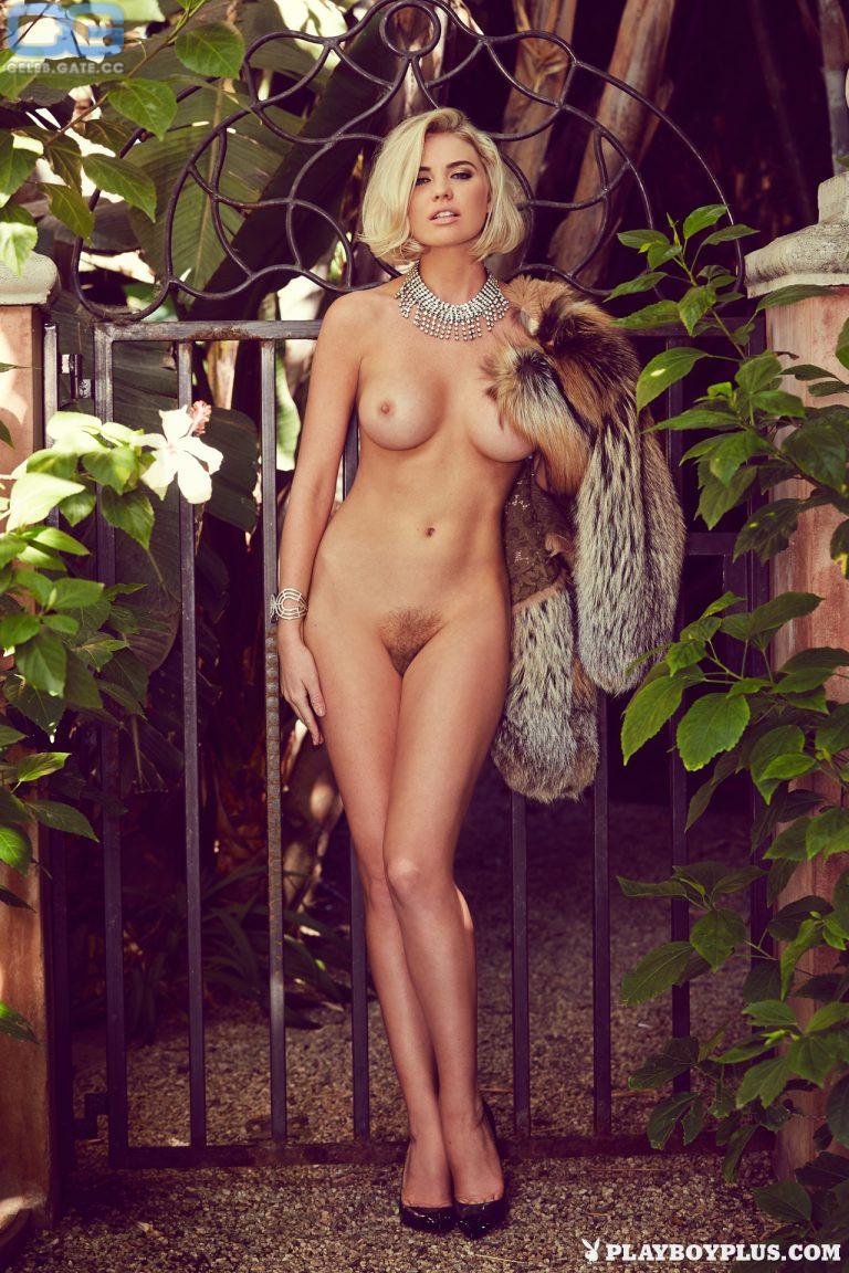 Olivia collins playboy nude, fuck girlfriend