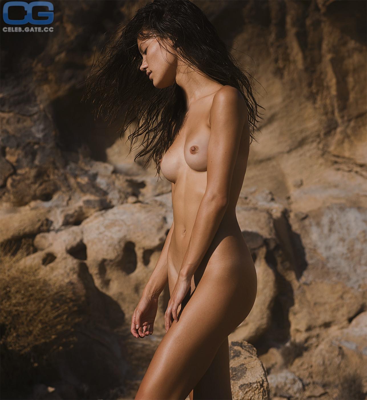 Keilani Asmus Nackt, Nacktbilder, Playboy, Nacktfotos -4079
